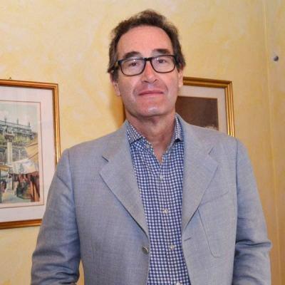 Giuseppe Ceccarel